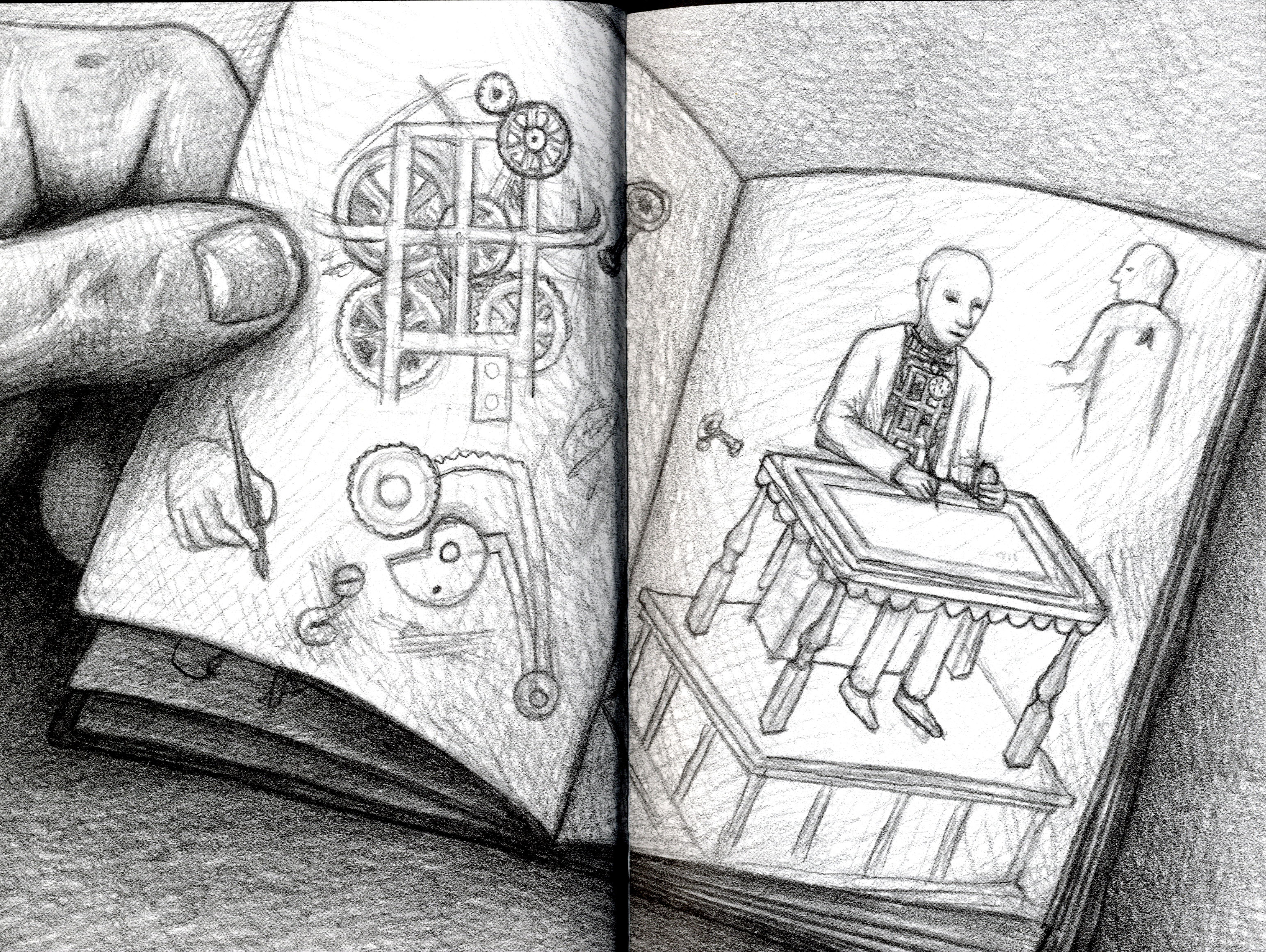 children-caldecott-theinventionofhugocabret_inside_2008