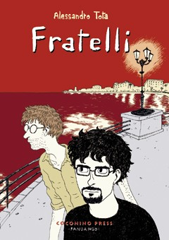 fratelli-cover-web