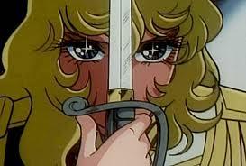 Addio a Shingo Araki, maestro dell'animazione giapponese - lady-oscar