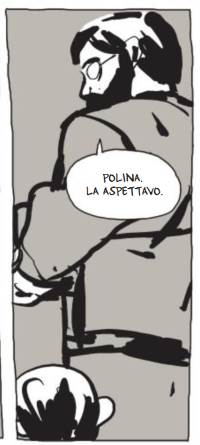 polina_vives_aspettavo_Recensioni