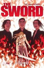 sword_COVER_Notizie