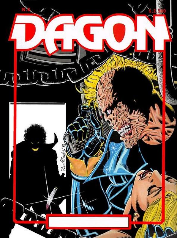 018_Dagon 6.Inedito