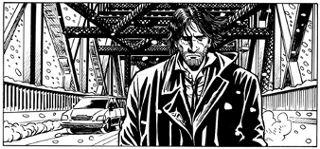 Dr.Morgue5-vignetta