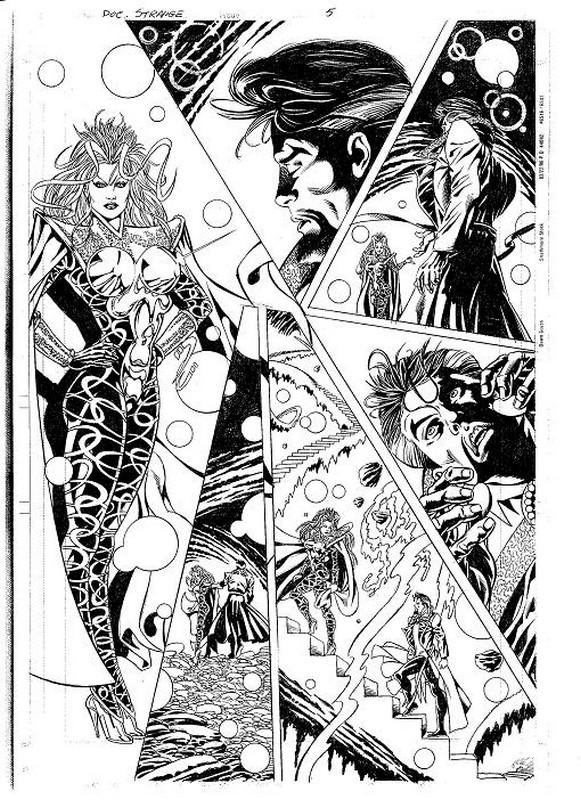 Dr.Strange (5)