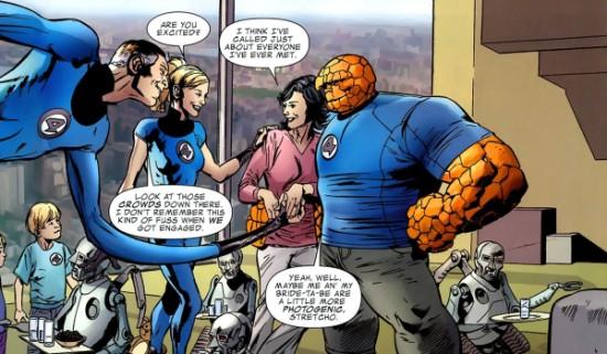 Fantastic-Four-563-Zone-Avenger-pg08-09_Recensioni