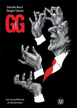 ReNoir e WOW Spazio Fumetto rendono omaggio a Giorgio Gaber