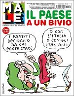 Il_Nuovo_MALE_4_Notizie