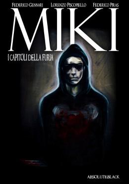 MIKI-copertina_BreVisioni