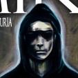 Miki #1 – I capitoli della furia (Piscopiello, Gennari, Piras)