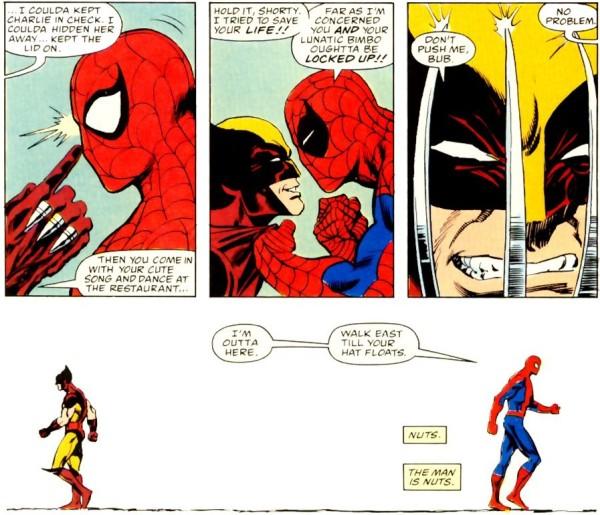 Spiderman-vs-Wolverine-50_Recensioni