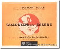 Guardiani dell'essere (Tolle, McDonnell)