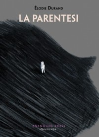 la-parentesi-cover-def-web_1
