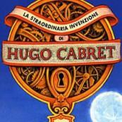 La straordinaria dichiarazione d'amore di Hugo Cabret