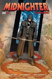 Nuove uscite Magic Press per gennaio 2012