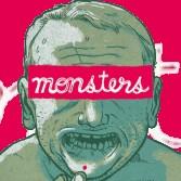 monsters_thumb
