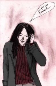 I racconti fuori tema di Francesca Zoni: un'autrice da scoprire