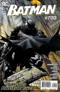 Batman_700-194x300_Top Ten 2011