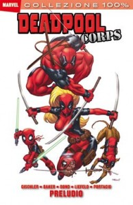 DEADPOOL-CORPS-PRELUDIO-194x300_Top Ten 2011