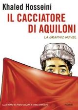 Il_cacciatore_di_aquiloni-cover_Recensioni