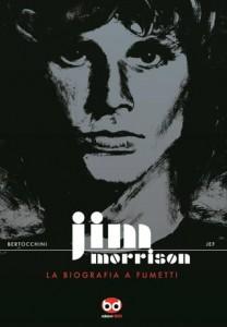 Jim-Morrison_cover-208x300_Recensioni