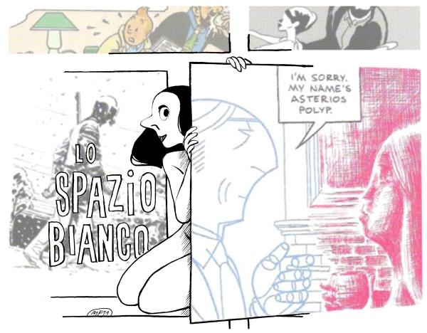 LoSpazioBianco Top Ten 2011: vincitori e commento_Top Ten 2011