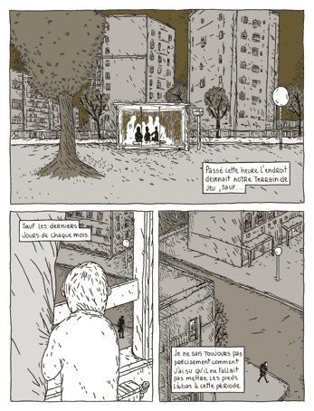TMLP-page31