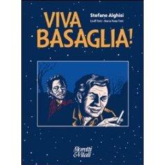 basaglia__Top Ten 2011