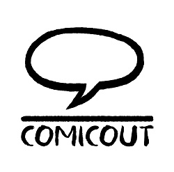 E' nata l'Associazione Culturale ONLUS ComicOut: un aiuto alla diffusione del fumetto