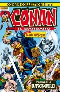 conan4-196x300_Recensioni