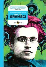 Cena con Gramsci.