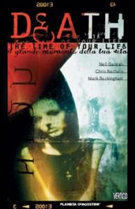 death-il-grande-momento-della-tua-vita-planeta-194x300_Essential 11