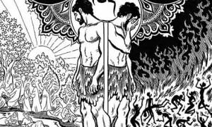 detail-of-illustration-fr-007-300x180_Recensioni