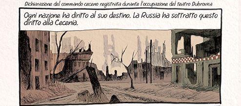 igort-quaderni-russi-52_Recensioni