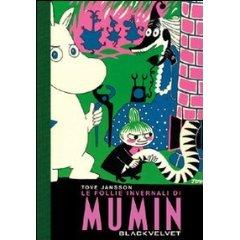 mumin_