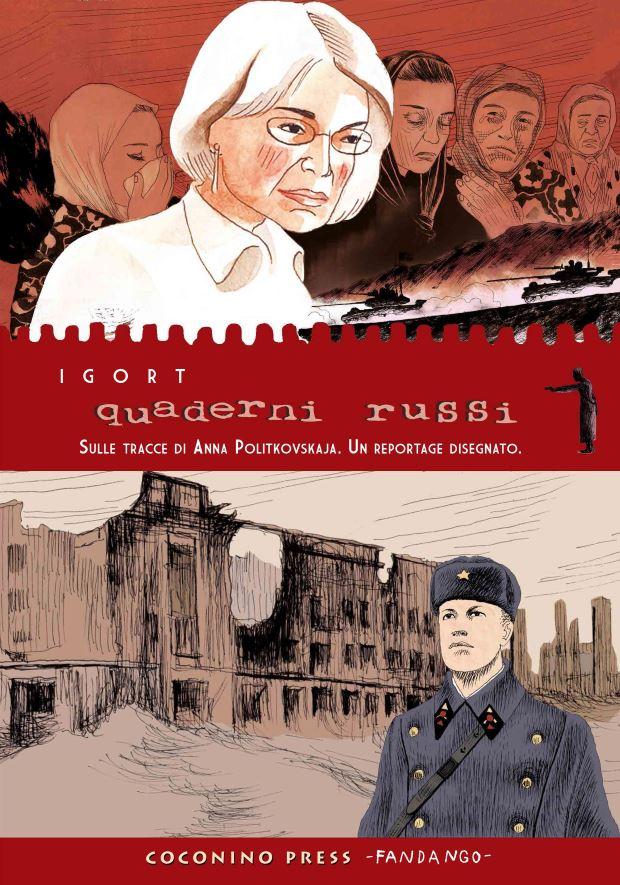 quaderni-russi-web_Recensioni