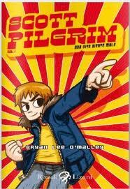 scott-pilgrim-real_Essential 11