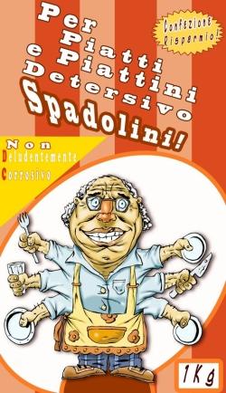 Niccolò Storai: intervista al grafonauta