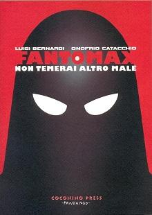 Top Ten 2011 - Alessandro Di Nocera