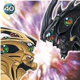 Guyver #40 (Yoshiki)