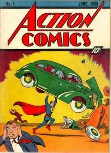 Action-comics-1-217x300_Essential 11