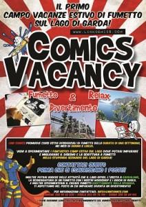 ComicsVacancy2med-212x300_Notizie