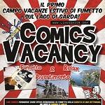 ComicsVacancy2med