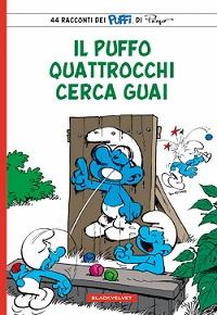 Cover_QUATTROCCHI_web_Notizie
