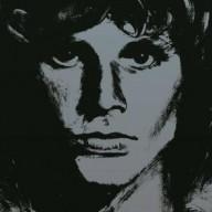 Jim-Morrison_thumb