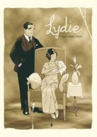 Lydie-image-e1331845967407_BreVisioni