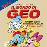 SBAM! Comics al Cartoomics 2012 con ospite Luciano Gatto
