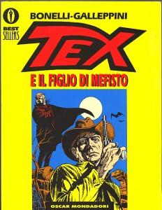 Tex-e-il-figlio-di-Mefisto-232x300_Essential 11