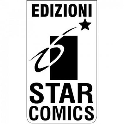 b-star-comics