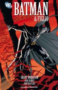 batman_e_figlio-196x300_Essential 11