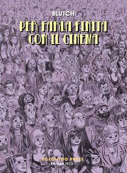 blutch_cover_cinema_web